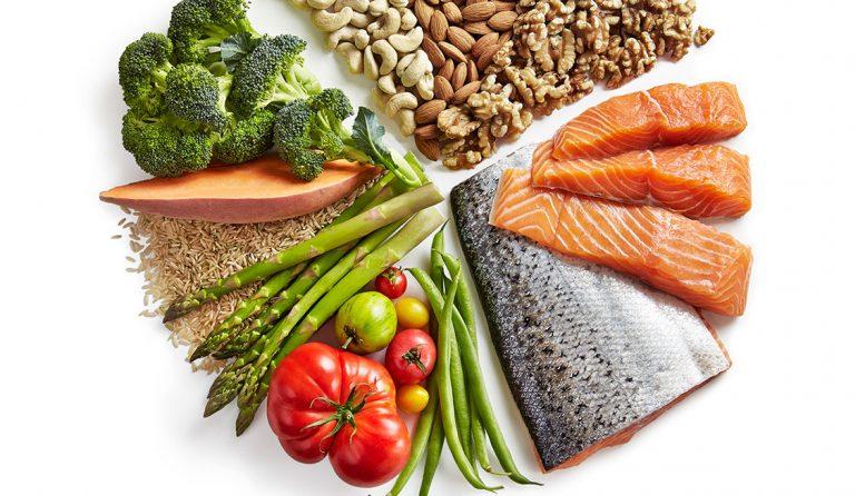 benefici dieta mediterranea