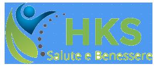 HokusaiMilano - Blog di Salute e Benessere