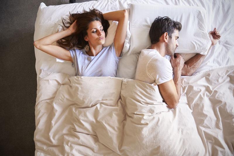 dormirelax smettere di russare