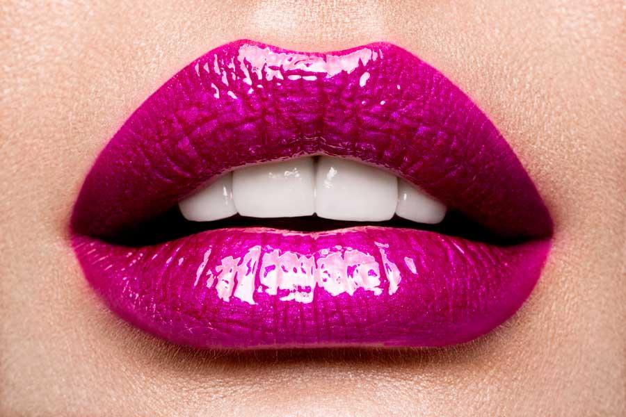vips lips crema labbra voluminose