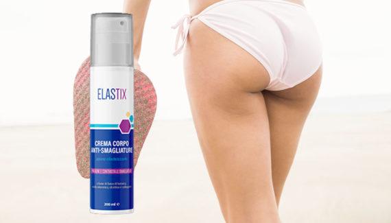 elastix anti smagliature