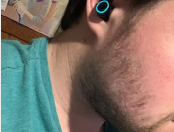 auricolari xsound 2.0